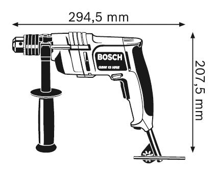 bosch-gbm-13-hre-ky-thuat-ngoc-kieu